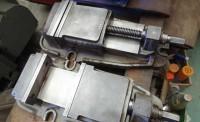 マシンバイス VG150-110