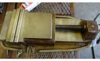 マシンバイス VG175-130