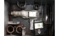 ナットランナー NR-6000A