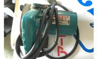 防塵カッター 5型