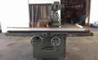 ラジアルソー ND-370