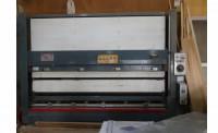 組立機 SX-2100