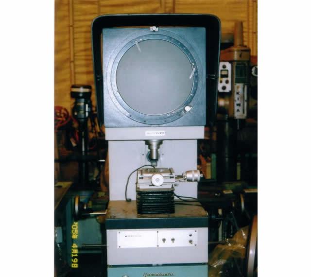 投影機 PJ-300
