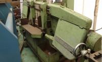 帯鋸盤 ST4070P