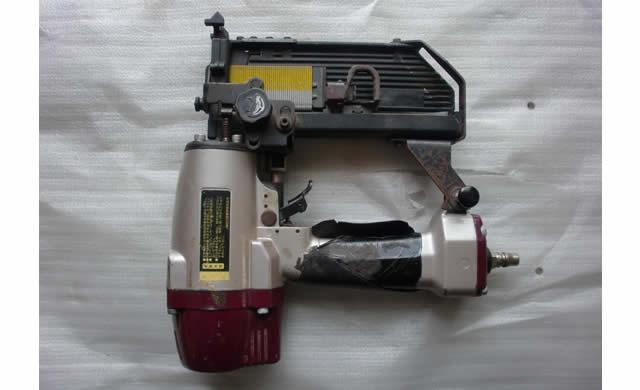 フロアタッカ KT-1150F