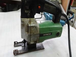電気ジグソー JT60