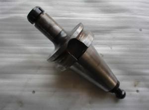 BT50ツーリングセット