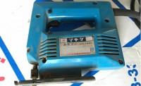 ジグソー 4300SB