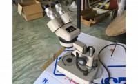 顕微鏡 MSM314L