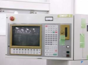 NCワイヤーカット SX20P