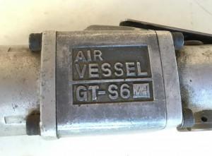 エアドライバー GT-S6