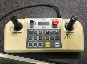 3次元測定器 Bright Apex 707