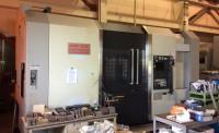 複合加工機 NT4250DCG