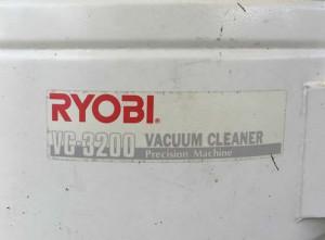 集塵機 VC-3200