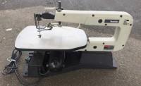 400mm 糸のこ盤 MSJ401