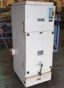 集塵機 HM-2000-22