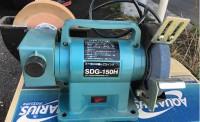 ダブルグラインダ SDG-150H