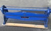 板金折曲機 巾1400mm