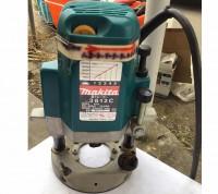 電子ルーター 3612C