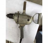 36mm木工用電気ドリル PUPM2